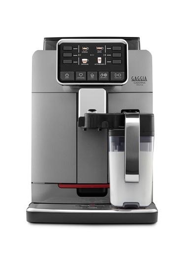 Gaggia  RI9604/01 CADORNA Prestige Tam Otomatik Kahve Makinesi Renkli